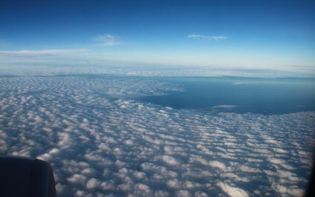 背景 壁纸 风景 天空 桌面 640_400