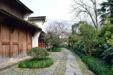 周家村-杭州-卓乐翔