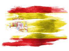 西班牙-C_image