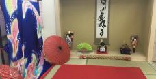 美樱浴衣和服体验-冲绳县-不吃鱼的木子李