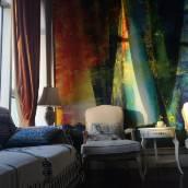 北京Mo.公寓