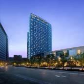 蘇州凱悅酒店