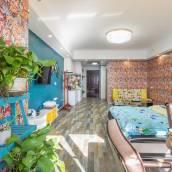 維爾納海景公寓