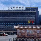 北京僑園飯店
