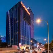 維也納國際酒店(昆明海埂公園愛琴海購物中心店)