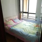 青島小鎮房介公寓