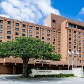 沖繩海港酒店
