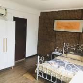 上海Carol201804公寓