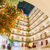 三季之地酒店