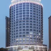 上海艾格瑞公寓