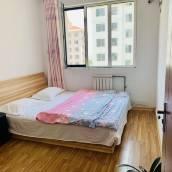 青島臨海遊之家公寓