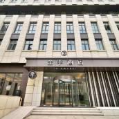 全季酒店(上海虹橋合川路店)