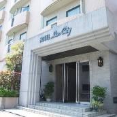 陽光商務酒店