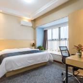 西安本尚酒店
