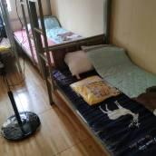 青島孫鳳燕公寓