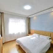 北京南村酒店(原勝高酒店)