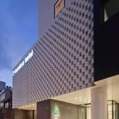 唐草酒店札幌