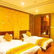洛陽新華園酒店