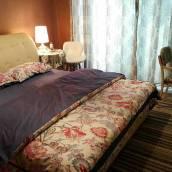 昆明喬治公寓酒店