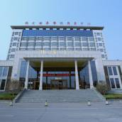 山東省煤礦泰山療養院
