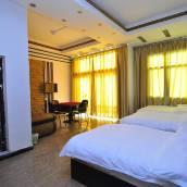 羅平俊鑫旅館