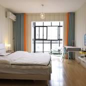 悅程酒店公寓(成都三聖鄉店)