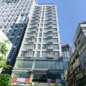 首爾東大門愛麗絲公寓