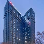 西安萬豪行政公寓