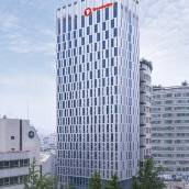 彩鴻酒店東大門