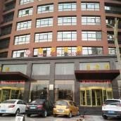 南方酒店(西安市圖書館地鐵站店)