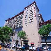 西安悅佳公寓酒店