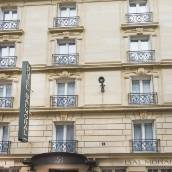 香榭麗舍大街巴爾莫勒爾酒店