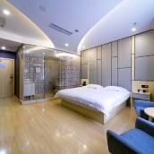 尊享酒店(上海吳中路店)