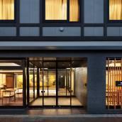 WBF酒店 京都東寺