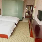 雲台山怡家酒店
