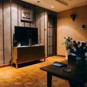 西安朱雀印象公寓