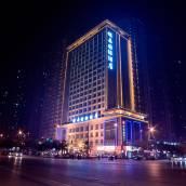 西安銀朵國際酒店
