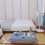 青島亦七公寓