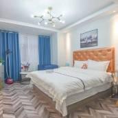 西安夢安公寓