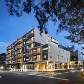 悉尼奎斯特麥格理公園公寓