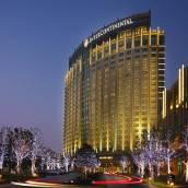 蘇州洲際酒店