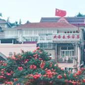 青島盛海春農家宴民宿