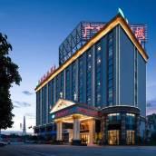 維也納酒店(佛山一環里水店)