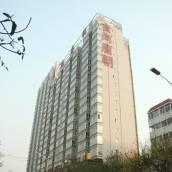 西安唐朝酒店