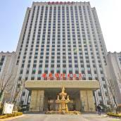 濟南鴻騰國際大酒店