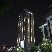CS高級酒店
