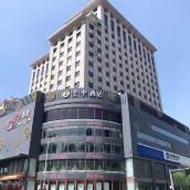 全季酒店(濟南泉城路店)