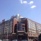西昌涼山風情大酒店