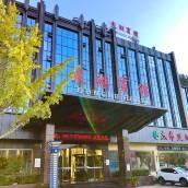 淮安東湖賓館