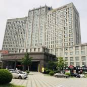 廬江鴻福大酒店
